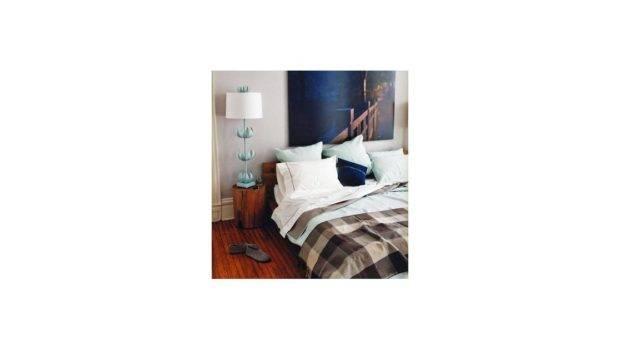 Gender Neutral Bedrooms Popsugar Home