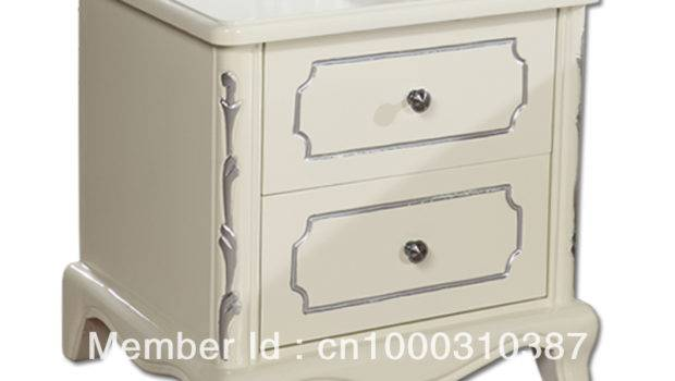 Get Cheap Leather Bedside Tables Aliexpress
