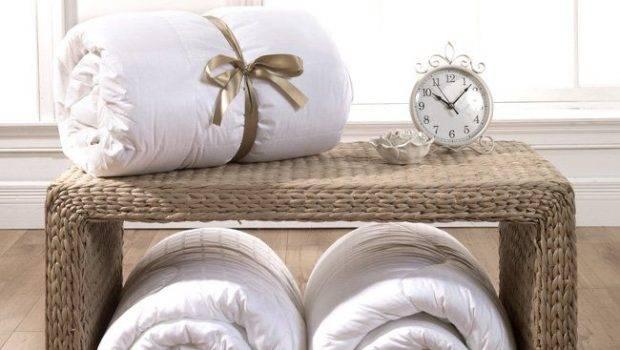 Get Good Night Sleep Fine Bedding Company Review