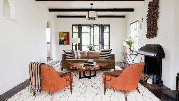 Get Inspired Desert Modern Decor Trend