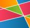 Get Look Color Flat Androidguys