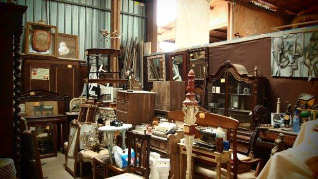 Get Successful Purchase Second Hand Furniture