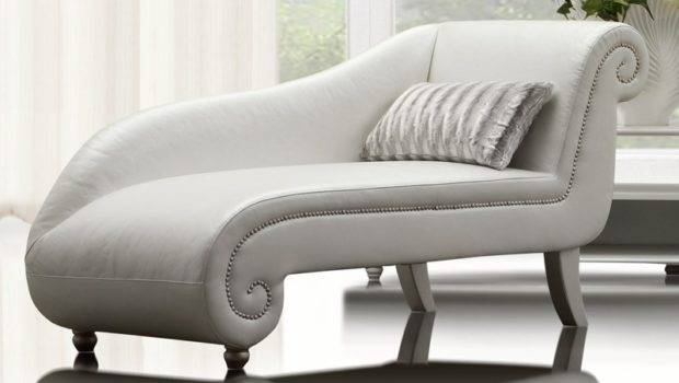 Getting Good Quality Leather Bed Furniture Blog