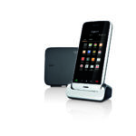 Gigaset New Smart Home Phone Pampered Presents