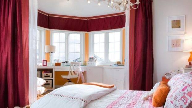 Girl Bedroom Lighting Hgtv
