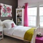 Girls Bedroom Decorating Ideas Teen
