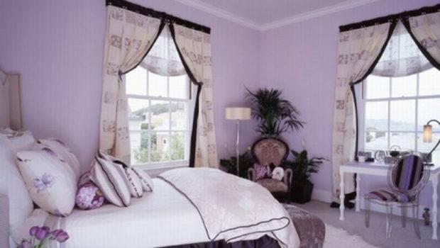 Girls Bedroom Design Ideas Interior Architecture
