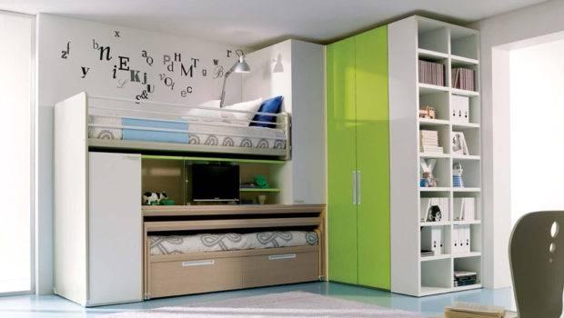 Girls Bedroom Ideas Room Design Teenage