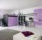Girls Loft Bed Ideas Trend Bedroom Furniture