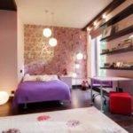 Girls Teenage Bedroom Designs
