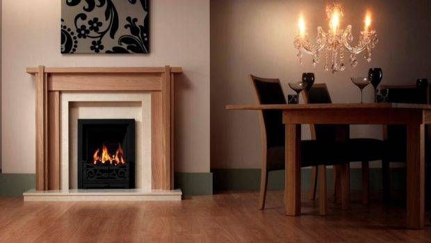 Give Makeover Your Fireplace Diy
