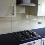 Glass Kitchen Splashbacks Barnsley Bespoke Designs