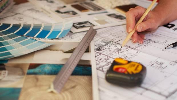 Global Inspirations Design Professional Interior
