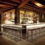 Good Bar Home Design House Modern Designs Interior