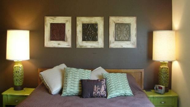 Good Colors Bedroom Latest Best Paint