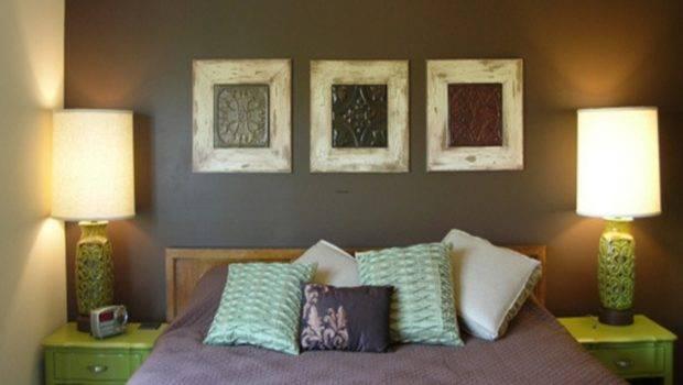 Good Colors Bedrooms Great Medium