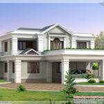 Good House Designs Cool Contemporary Home