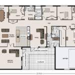 Good House Designs Joy Studio Design Best