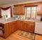 Good Kitchen Cabinet Ideas Remodels