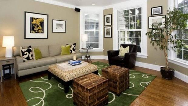 Good Living Room Colors Decor Ideasdecor Ideas