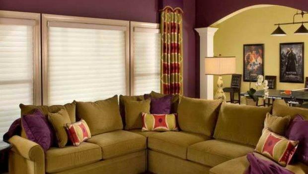 Good Living Room Colors Talentneeds