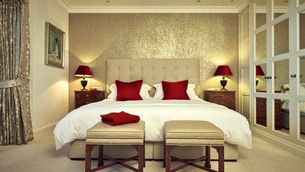 Good Master Bedroom Colors Color Schemes