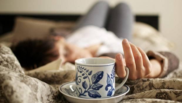 Good Sleep Get June Yesenia