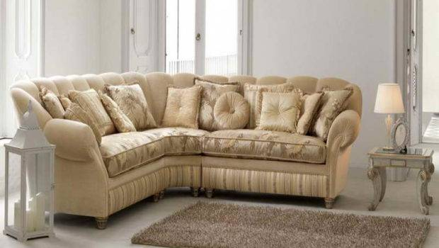 Good Sofa Designs Small Living Room
