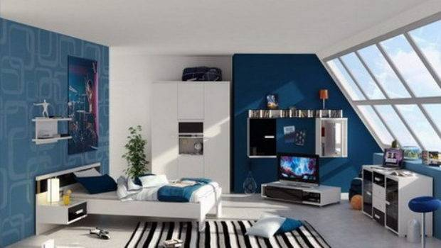 Good Tips Choosing Best Bedroom Paint Color