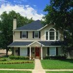 Goodwin House Home