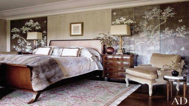 Gorgeous Bedrooms Best Designers World