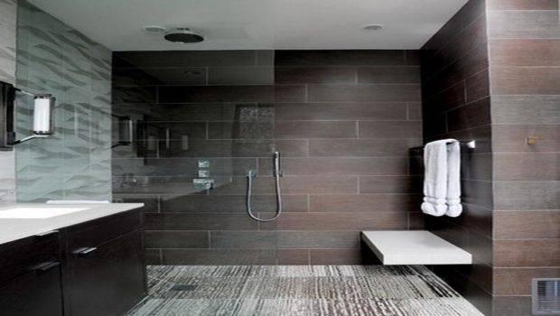 Gorgeous Modern Bathroom Ideas