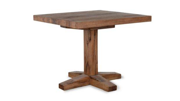 Gorgeous Tuscan Dining Table Heal Square