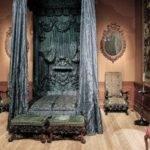 Gothic Bedroom Design Ideas Digsdigs Impressive
