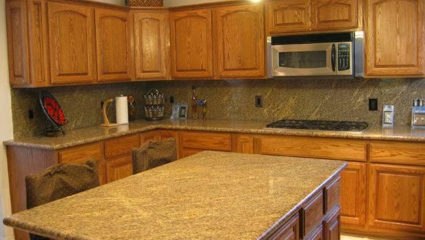 Granite Countertops Fresno California Kitchen Cabinets