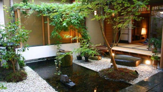 Grass Backyard Landscaping Small Front Yard Without