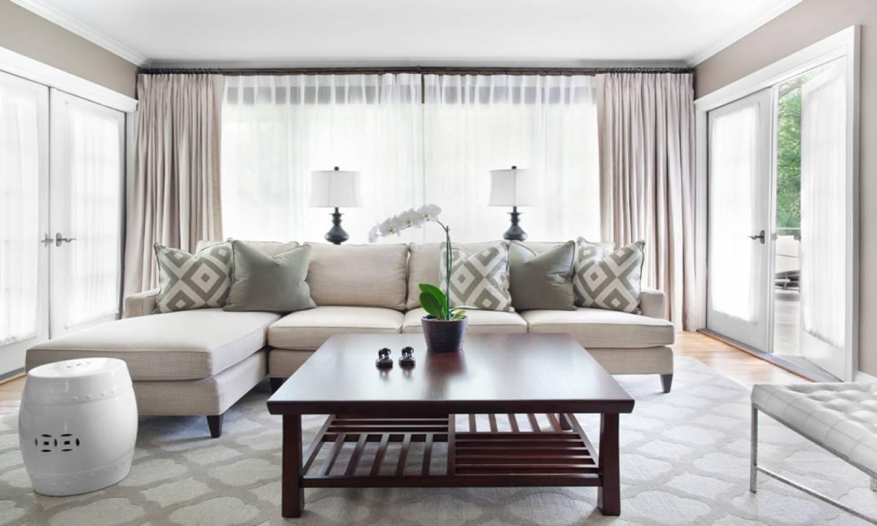 gray beige rooms living room ideas  cute homes  109619