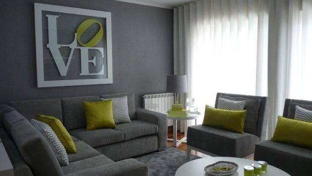 Gray Living Room Walls Info Home Furniture Decoration Design