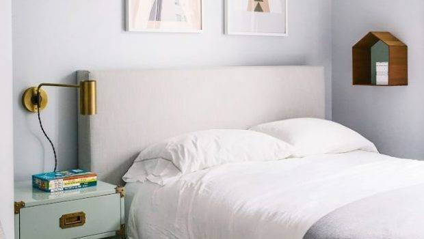 Great Best Color Paint Your Bedroom Cool