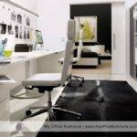 Great Home Office Ideas Furniture