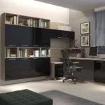 Great Home Office Linha Modular Mesa Para Computadores