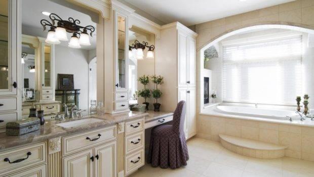 Great Ideas Traditional Bathroom Wall Tiles