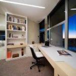 Great Ikea Home Office Ideas