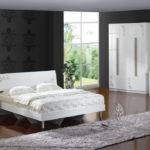 Great Modern Bedroom Furniture Design Ideas Amaza