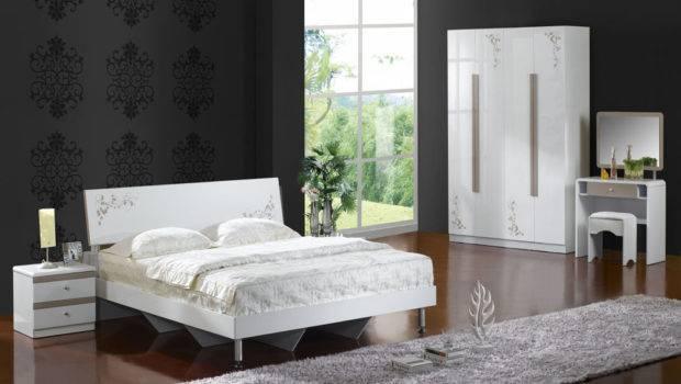 Great Modern Bedroom Furniture Design Ideas Amaza