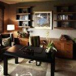 Great Office Decorating Ideas Home Makeovers Bedroom