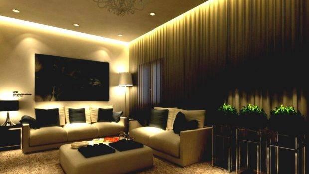 Great Room Lighting Ideas Cool Ceiling Design