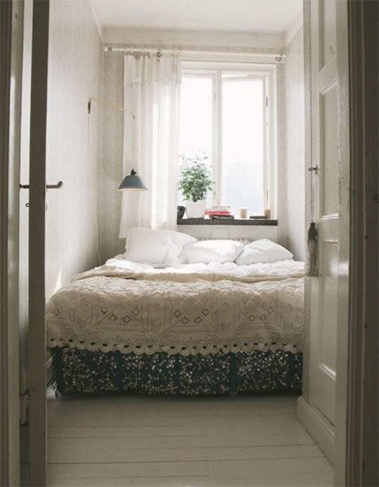 great small bedroom arrangement ideas  cute homes  104797