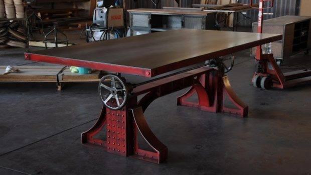 Great Work Table Studio Envy Pinterest