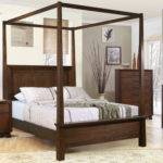Greatest King Canopy Bed Jpeg